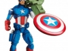 marvel-avn-cap-shield-launch