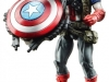 marvel-avn-cap-ultimate-comic