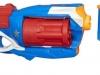 marvel-avn-captain-america-blaster-a