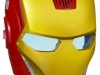 marvel-avn-electronic-iron-man-mask