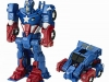 marvel-avn-flip-attack-transformers-cap-to-truck