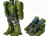 marvel-avn-flip-attack-transformers-hulk-to-tank
