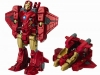 marvel-avn-flip-attack-transformers-iron-man-to-quinjet