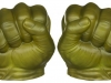 marvel-avn-gamma-green-smash-fists