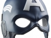 marvel-avn-hero-mask-cap