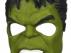 marvel-avn-hero-mask-hulk
