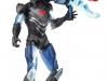 marvel-avn-im-reactron-armor