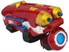 marvel-avn-iron-man-tri-power-repulsor-a