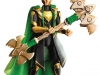 marvel-avn-loki-cosmic-spear