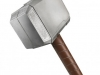 marvel-avn-thor-basic-foam-hammer