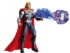 marvel-avn-thor-shock-strike