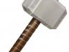 marvel-avn-thor-thunder-strike-hammer