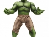 marvel-hero-8in-hulk