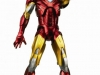 marvel-hero-8in-iron-man