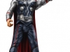 marvel-hero-8in-thor