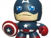 marvel-mini-mugg-cap