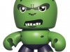 marvel-mini-mugg-hulk
