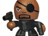 marvel-mini-mugg-nick-fury