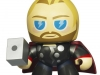 marvel-mini-mugg-thor