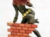 black-widow-gray-costume-variant-bishoujo-afx-sdcc-exclusive-3