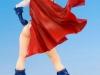 power-girl-bishoujo-kotobukiya-dc-4