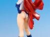 power-girl-bishoujo-kotobukiya-dc-5