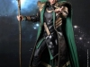 the-avengers-loki-limited-edition-collectible-figurine-hot-toys-10