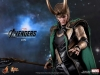 the-avengers-loki-limited-edition-collectible-figurine-hot-toys-13