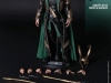 the-avengers-loki-limited-edition-collectible-figurine-hot-toys-14