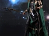 the-avengers-loki-limited-edition-collectible-figurine-hot-toys-15