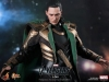 the-avengers-loki-limited-edition-collectible-figurine-hot-toys-16