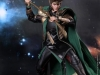 the-avengers-loki-limited-edition-collectible-figurine-hot-toys-2