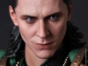 the-avengers-loki-limited-edition-collectible-figurine-hot-toys-4