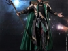 the-avengers-loki-limited-edition-collectible-figurine-hot-toys-5