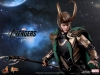 the-avengers-loki-limited-edition-collectible-figurine-hot-toys-6