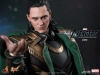 the-avengers-loki-limited-edition-collectible-figurine-hot-toys-7