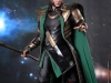 the-avengers-loki-limited-edition-collectible-figurine-hot-toys-8