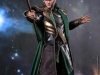 the-avengers-loki-limited-edition-collectible-figurine-hot-toys-9