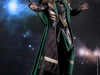 the-avengers-loki-limited-edition-collectible-figurine-hot-toys