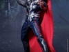 thor-the-avengers-hot-toys-1