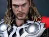 thor-the-avengers-hot-toys-10