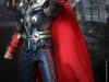 thor-the-avengers-hot-toys-11