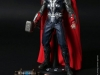 thor-the-avengers-hot-toys-13