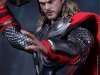 thor-the-avengers-hot-toys-14