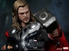 thor-the-avengers-hot-toys-15