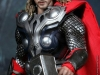 thor-the-avengers-hot-toys-4