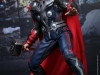 thor-the-avengers-hot-toys-5