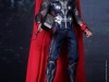 thor-the-avengers-hot-toys-6