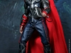 thor-the-avengers-hot-toys-7