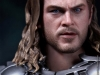 thor-the-avengers-hot-toys-8